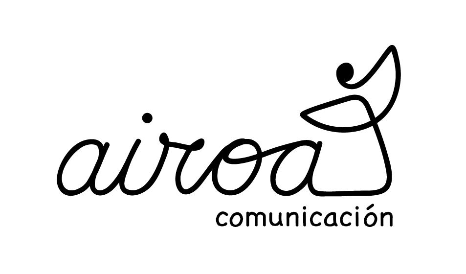airoa logo branco med-01