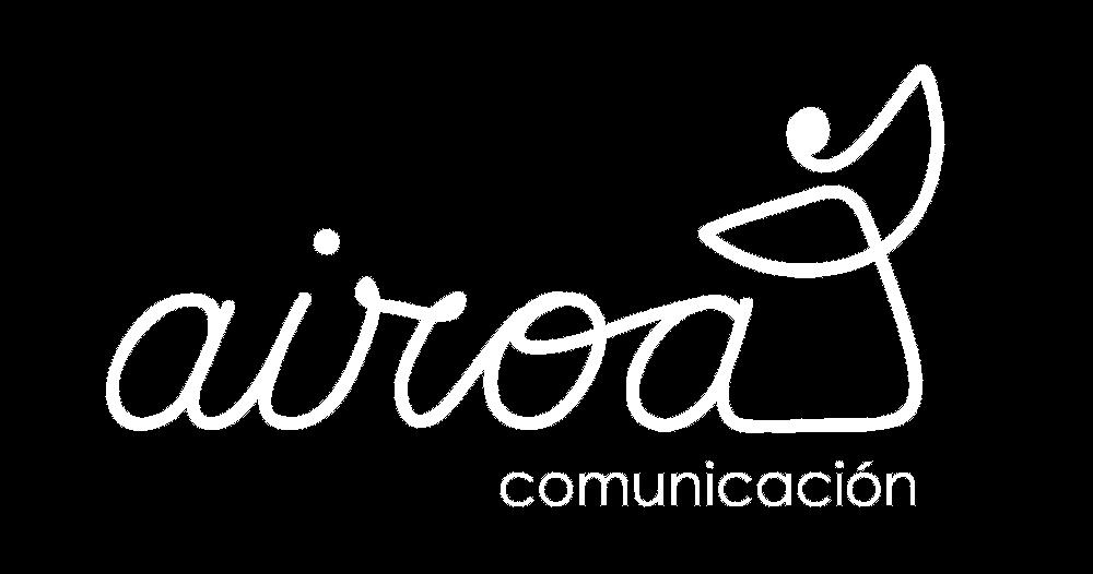 Airoá Comunicación