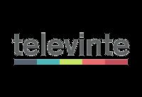 Televinte