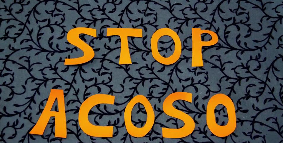 Stop-acoso on Vimeo 2016-05-09 12-45-35