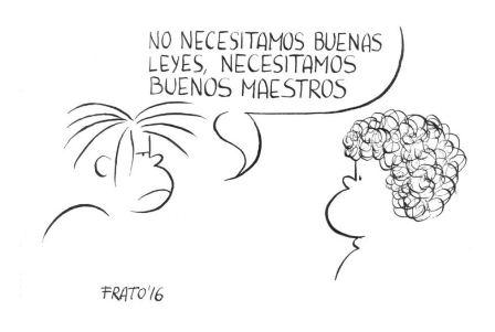 frato_leis_granada_web