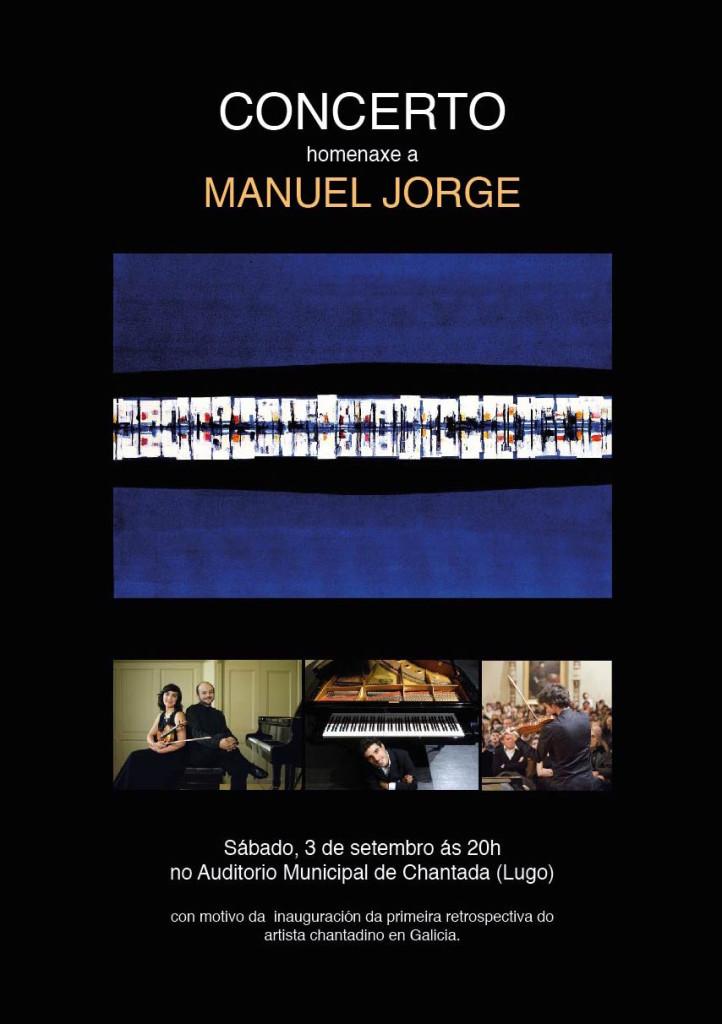 concerto_musica_MJ_CS6