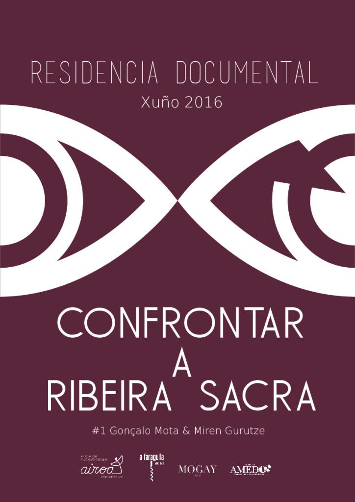 resi_docu_cartaz_logos_web