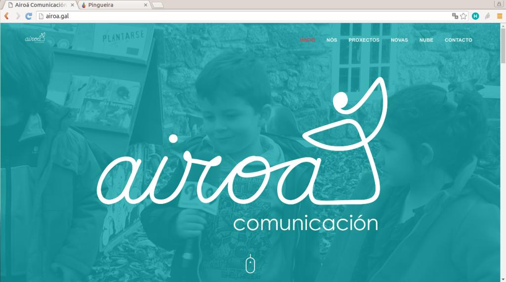 web_airoa