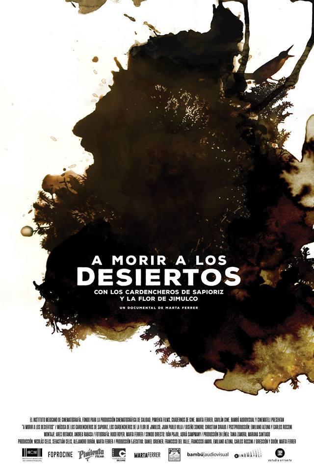 a_morir_a_los_desiertos-396976967-large
